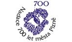 https://tkslaviaplzen.cz/wp-content/uploads/2018/07/sponzor-700let-mesta-plzne.png