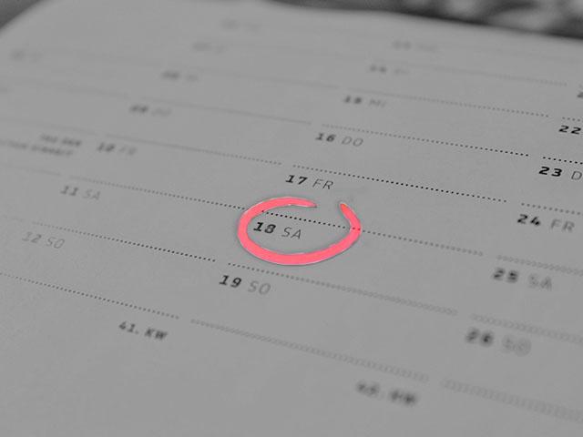 https://tkslaviaplzen.cz/wp-content/uploads/2018/08/kalendar2.jpg