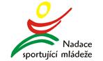 https://tkslaviaplzen.cz/wp-content/uploads/2018/08/sponzor-nadace-sportujici-mladeze.png