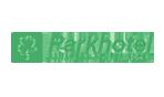 https://tkslaviaplzen.cz/wp-content/uploads/2018/08/sponzor-parkhotel.png