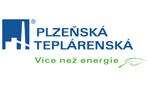 https://tkslaviaplzen.cz/wp-content/uploads/2018/08/sponzor-plzenska-teplarenska.png