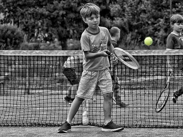 https://tkslaviaplzen.cz/wp-content/uploads/2018/08/tenisova_akademie.jpg