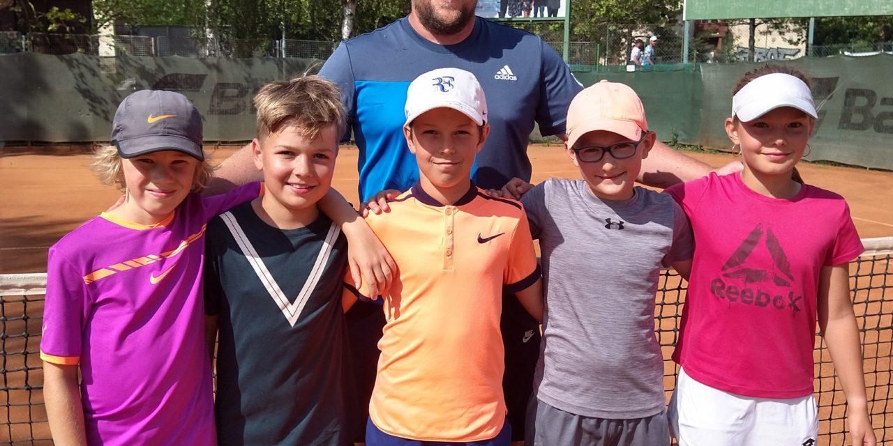 https://tkslaviaplzen.cz/wp-content/uploads/2020/07/baby-tenis-2020-1280x640.jpg